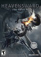 Final Fantasy XIV Heavensward Eu Mog Station Cd Key Satın Al