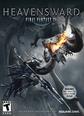 Final Fantasy XIV Heavensward Eu