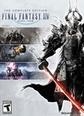Final Fantasy XIV Complete Edition Eu Mog Station Cd Key Satın Al