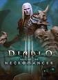Diablo 3 Rise of the Necromancer Battlenet Key