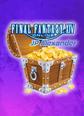 Final Fantasy XIV Gold JP Alexander 100 K Gil Satın Al