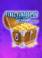 Final Fantasy XIV Gold JP Alexander