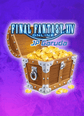 Final Fantasy XIV Gold JP Garuda 100 K Gil Satın Al