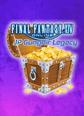 Final Fantasy XIV Gold JP Gungnir Legacy 100 K Gil Satın Al