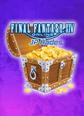 Final Fantasy XIV Gold JP Hades 100 K Gil Satın Al