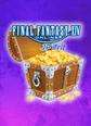 Final Fantasy XIV Gold JP ifrit 100 K Gil Satın Al