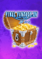 Final Fantasy XIV Gold JP ifrit