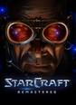 StarCraft Remastered Battlenet Key Battlenet Key Satın Al
