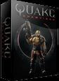 Quake Champions Cd Key Satın Al