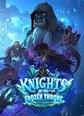 Hearthstone Knights of the Frozen Throne 15 Packs Battlenet Key Satın Al