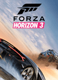 Forza Horizon 3 Standard Edition Windows 10 Cd Key Windows 10 - Xbox One Cd Key Satın Al
