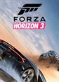 Forza Horizon 3 Standard Edition Windows 10 Cd Key Windows 10 - Xbox One Cd Key Satın Al