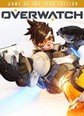 Overwatch Game Of The Year Edition Battlenet Key Battlenet Key Satın Al