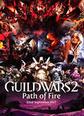 Guild Wars 2 Path Of Fire Cd Key Satın Al