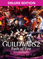 Guild Wars 2 Path Of Fire Deluxe