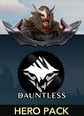 Dauntless Hero Pack Hero Pack Satın Al