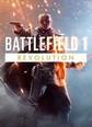 Battlefield 1 Revolution Edition Origin Key PC Origin Online Aktivasyon Satın Al