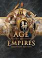 Age of Empires Definitive Edition Windows 10 Cd Key Satın Al