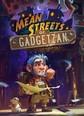 Mean Streets of Gadgetzan 15 Packs Battlenet Key Satın Al