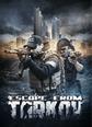 Escape From Tarkov Standard Edition Standard Edition Satın Al