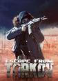 Escape From Tarkov Left Behind Edition Left Behind Edition Satın Al