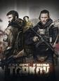 Escape From Tarkov Prepare For Escape Edition Prepare For Escape Edition Satın Al
