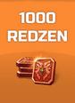 Mu Legend 1000 Redzen 1000 Redzen Satın Al