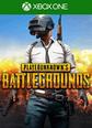 Playerunknowns Battleground Xbox One Xbox One CD Key Satın Al