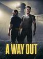A Way Out Origin Key PC Origin Online Aktivasyon Key Satın Al