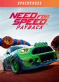 Need for Speed Payback Speedcross Story Origin Key Speedcross Story Origin PC Key Satın Al