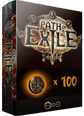 Path of Exile 100 Points 100 Points Satın Al