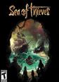 Sea of Thieves Windows 10 Xbox One Cd Key Satın Al