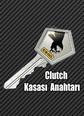 Clutch Kasası Anahtarı Clutch Case Key Satın Al