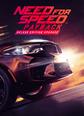 Need For Speed Payback Deluxe Edition Origin Key Origin PC Key Satın Al