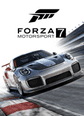 Forza Motorsport 7 Standard Edition Windows 10 - Xbox One Cd Key Satın Al