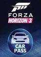 Forza Horizon 3 Car Pass Key Windows 10 - Xbox One Cd Key Satın Al