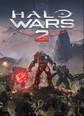 Halo Wars 2 Windows 10 - Xbox One Cd Key Satın Al
