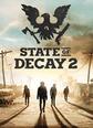 State of Decay 2 Windows 10 - Xbox One Cd Key Satın Al