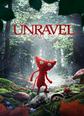 Unravel Origin Key PC Origin Online Aktivasyon Satın Al