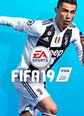Fifa 2019 Origin Key PC Origin Online Aktivasyon Satın Al