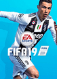 Fifa 2019 Origin Key PC Origin Online Aktivasyon Satın Al