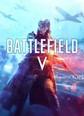 Battlefield 5 Origin Key PC Origin Online Aktivasyon Satın Al