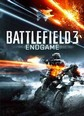 Battlefield 3 End Game DLC Origin Key