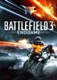 Battlefield 3 End Game DLC Origin Key PC Origin Online Aktivasyon Satın Al