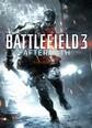 Battlefield 3 Aftermath DLC Origin Key PC Origin Online Aktivasyon Satın Al