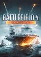 Battlefield 4 Naval Strike DLC Origin Key