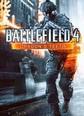 Battlefield 4 Dragon Teeth DLC Origin Key