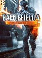 Battlefield 4 Dragon Teeth DLC Origin Key PC Origin Online Aktivasyon Satın Al