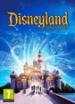 Disneyland Adventures Windows 10 - Xbox One Cd Key Satın Al
