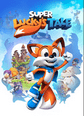 Super Luckys Tale Windows 10 - Xbox One Cd Key Satın Al